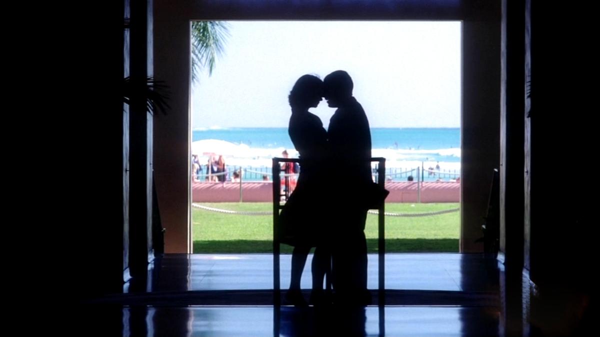 5 comedii romantice de vazut in cuplu
