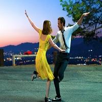 Articole despre Filme - Ce filme nu trebuie sa ratezi in decembrie in cinematografe