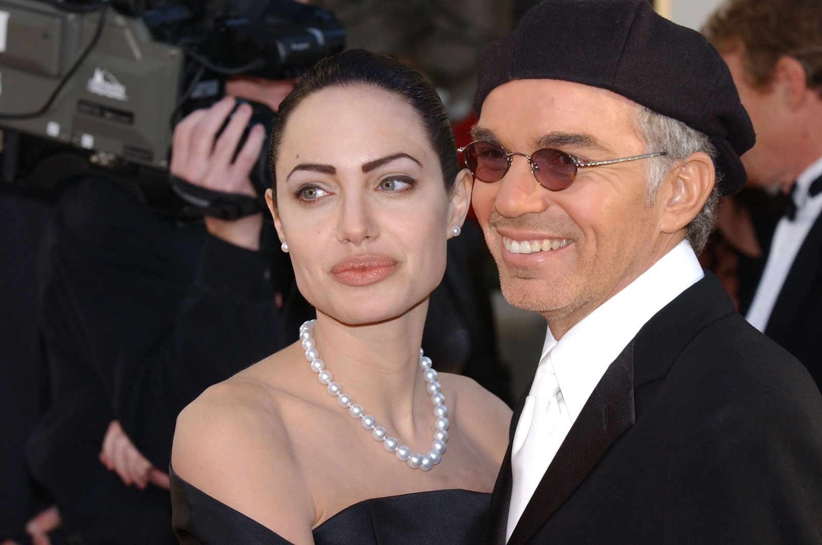 angelina-jolie-billy-bob-thornton-married.jpg