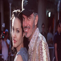Articole despre Filme - Ce spune fostul sot al Angelinei Jolie despre mariajul cu ea