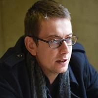 Articole despre Filme - De vorba cu Mehmet Can Mertoglu- tanara speranta a cinematografiei din Turcia