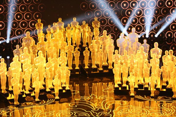 10 lucruri pe care nu le stiati despre Premiile Oscar