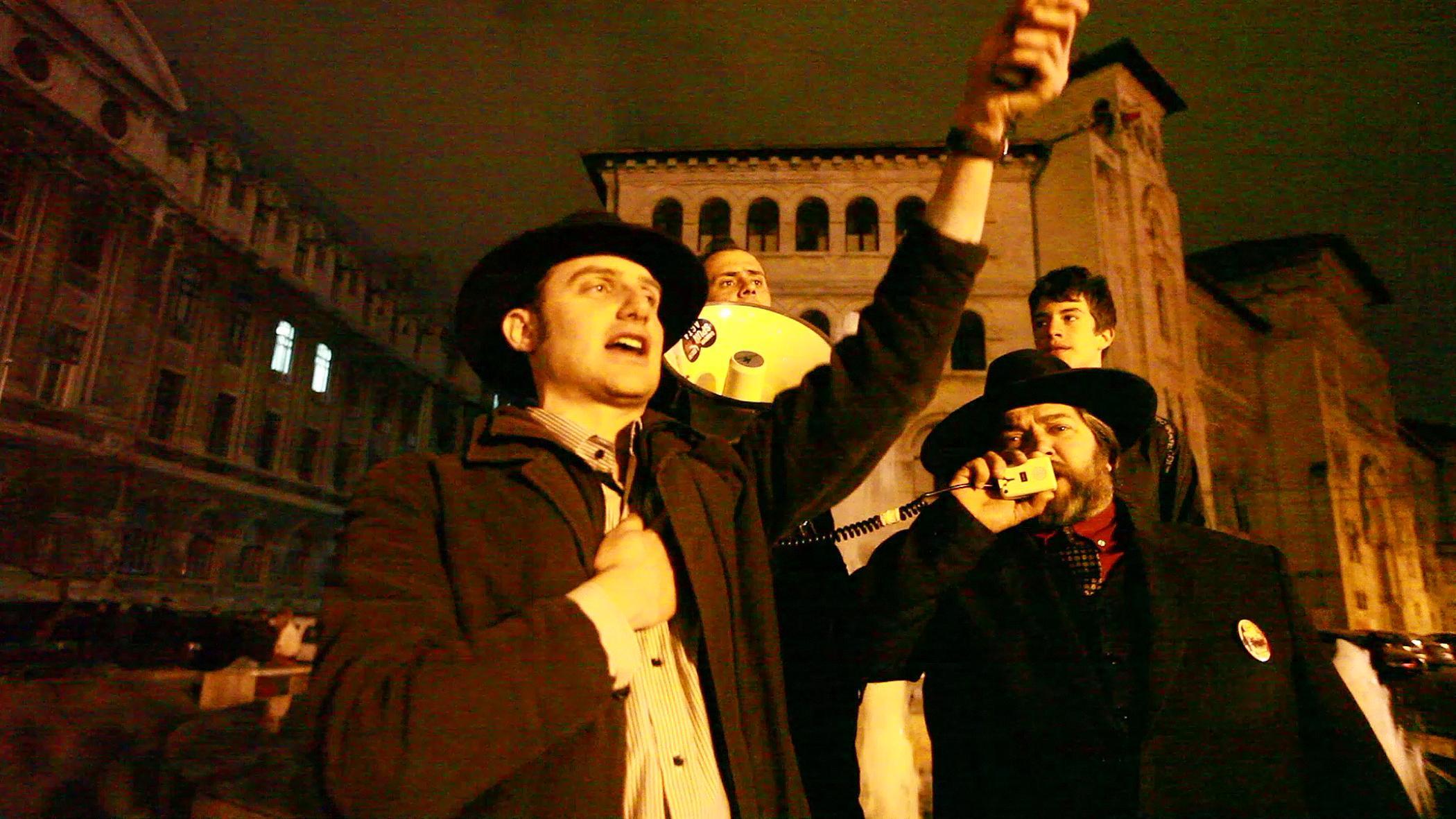 Unde-esti-Bucuresti-004.jpg