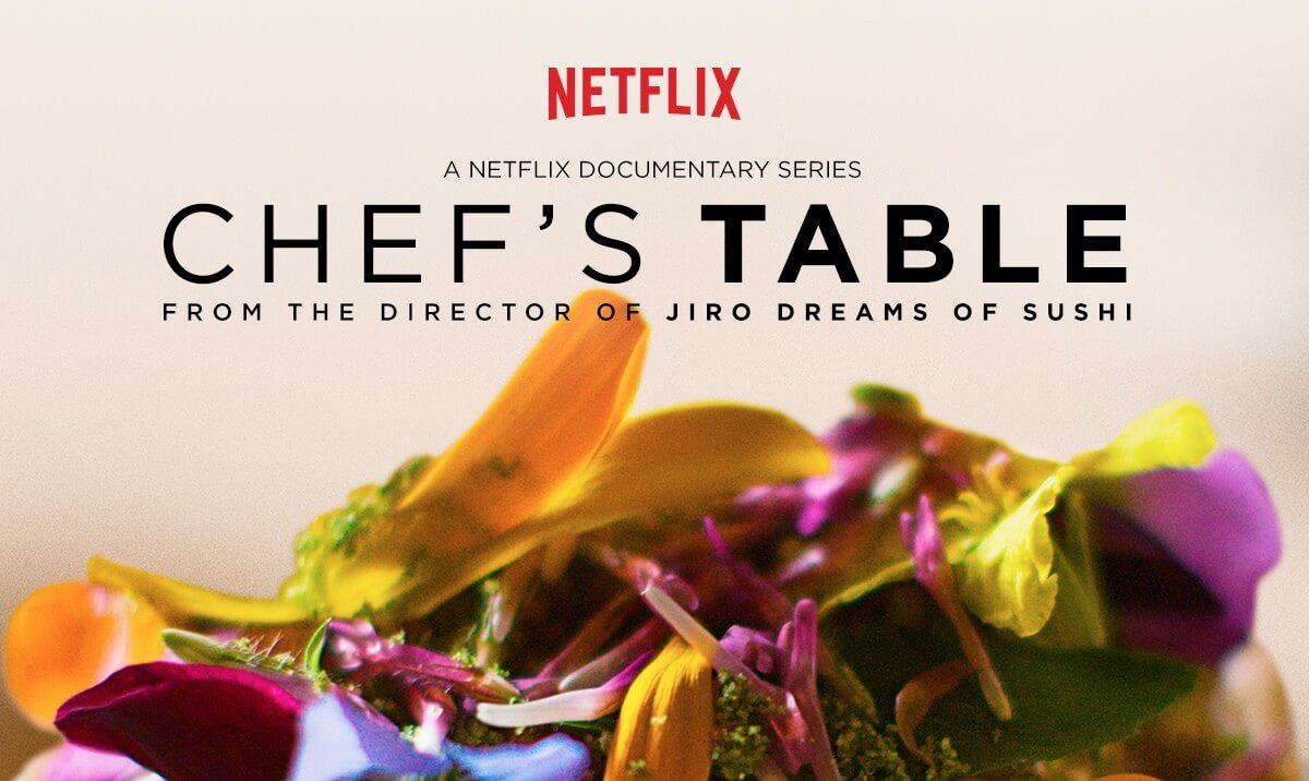Chefs-Table-TV-show-on-Netflix-season-2-premiere-Chefs-Table-TV-show-canceled-or-renewed.jpg