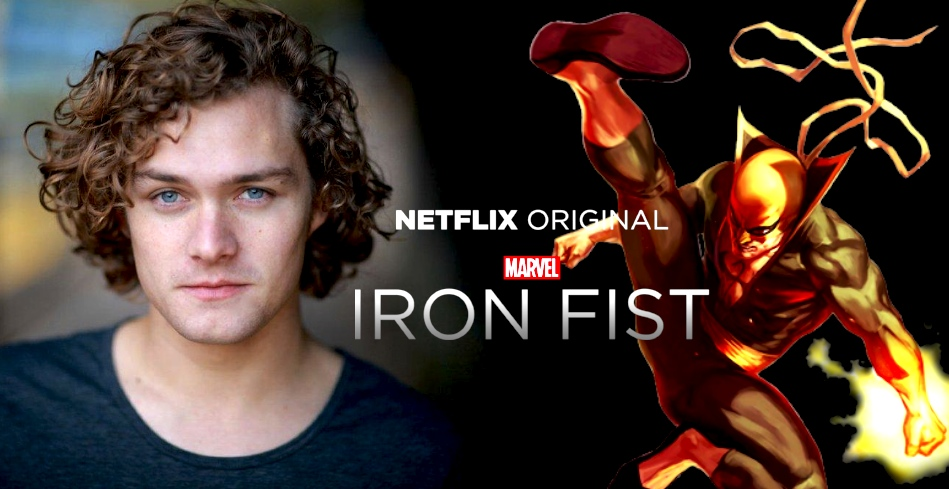 RUMOR_FINN-JONES_IRON-FIST_DEFENDERS_MARVEL-TV_NETFLIX_DANNY-RAND_.jpg