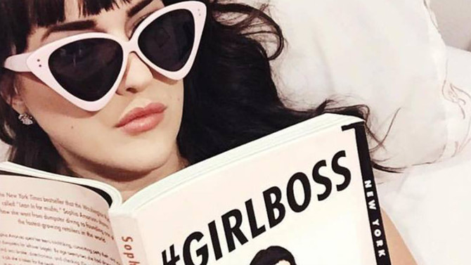 girlboss_book_new.jpg