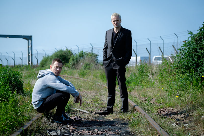 trainspotting0002_1.jpg