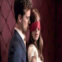 Articole despre Filme - 10 fun facts pe care nu le stiai despre Fifty Shades of Grey