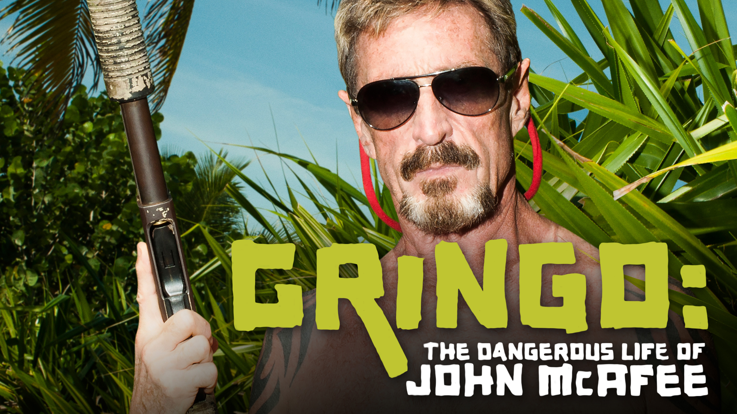 Gringo_The_Dangerous_Life_of_John_McAfee.jpg
