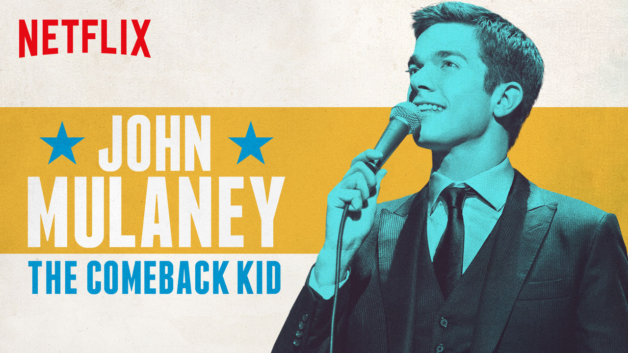 John_Mulaney_The_Comeback_Kid.jpg