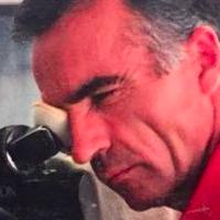 Articole despre Filme - Actrița Sanda Toma și directorul de imagine Ion Marinescu – Premiul pentru Întreaga Activitate la Gala Gopo 2018