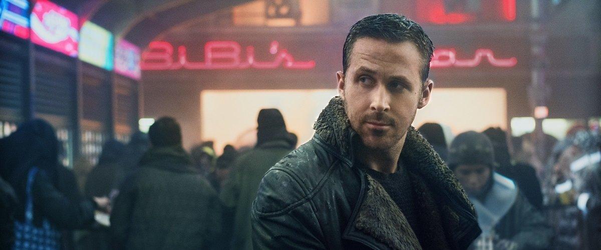hero_Blade-Runner-2049-17.jpg