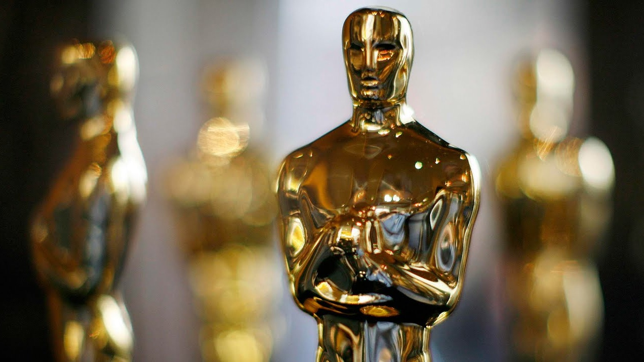 oscars-2018-full-nominations-list.jpg