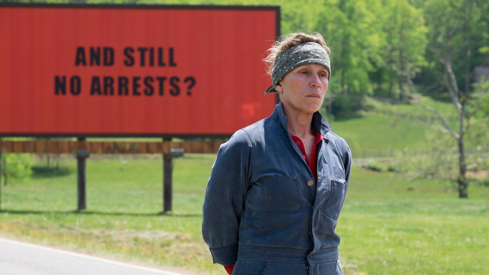 three-billboards-watching-videoSixteenByNineJumbo1600-v6.jpg