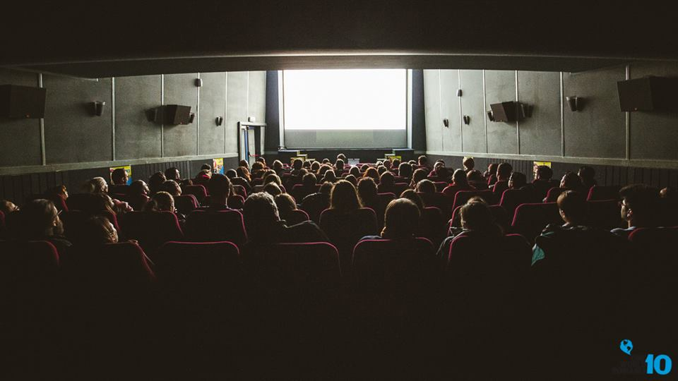 Articole despre Filme - Programul One World România