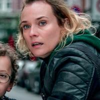 """""""In intuneric"""" / """"In The Fade"""", cel mai nou film regizat de Fatih Akin, deschide Cinepolitica 2018"""