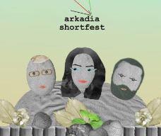 Arkadia Shortfest 2018 anunță selecția oficială a scurtmetrajelor din competiție