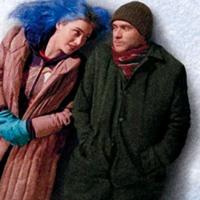 Regizorul Michel Gondry, câștigătorul unui Oscar, invitat special la TIFF 2019