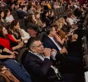 """Articole despre Filme - Drama multipremiată """"Mafak"""" va deschide a doua ediţie a Festivalului Filmului Palestinian"""