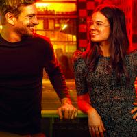 Articole despre Filme - Serialul FOODIE LOVE - o dramă spaniolă  despre dating și gastronomie
