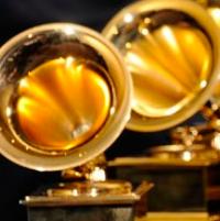 Premiile Grammy 2021 - lista câștigătorilor
