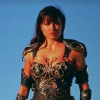 """""""Xena: Prințesa războinică"""", din iulie la TNT"""