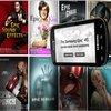 Articole despre Filme - Epic Mini Movies, cand publicitatea si filmele se intalnesc