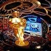 Articole despre Filme - Cine canta anul acesta la decernarea premiilor Oscar?