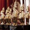 Articole despre Filme - Nominalizarile la Gopo 2011, o cursa grea pentru filmele romanesti