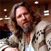 Articole despre Filme - Top 10: filme in care a jucat Jeff Bridges