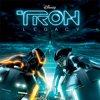 Tron: Mostenirea (Tron: Legacy)