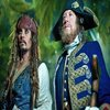 Film - Piratii din Caraibe: Pe ape si mai tulburi