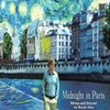 Midnight in Paris - cronica film