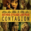 Contagion - cronica film