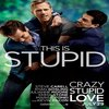 Cronici Filme - Crazy, Stupid, Love-cronica film