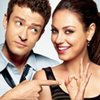 Friends with benefits - cronica film