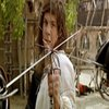 The Three Musketeers-cronica film