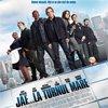 Jaf... la turnul mare - cronica de film