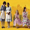 The Help - cronica film