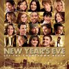 New Year's Eve - cronica film