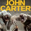 Cronici Filme - John Carter (IMAX 3D)
