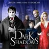 Dark Shadows - cronica de film