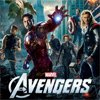 The Avengers (IMAX 3D) - cronica de film