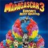 Madagascar 3: Fugariti prin Europa - cronica de film