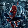 Uimitorul Spider-Man (IMAX 3D) - cronica de film