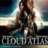 Atlasul Norilor - ce am invatat