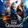 Cinci eroi de legenda (IMAX 3D) - ce am invatat