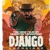 Django Unchained - ce am invatat