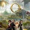 Cronici Filme - Grozavul si puternicul Oz - ce am invatat
