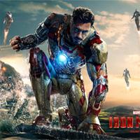 Iron Man 3 (IMAX 3D) - ce am invatat